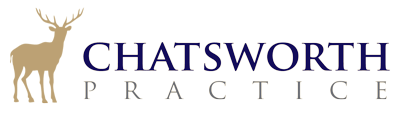 Chatsworth Practice